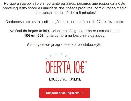 zippy.JPG