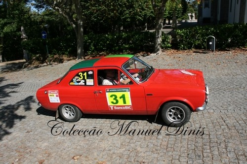 Rally de Portugal Histórico 2015 (337).JPG