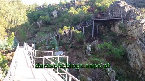 Cabanas_Longas_04.jpg