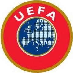 UEFA (Europa)