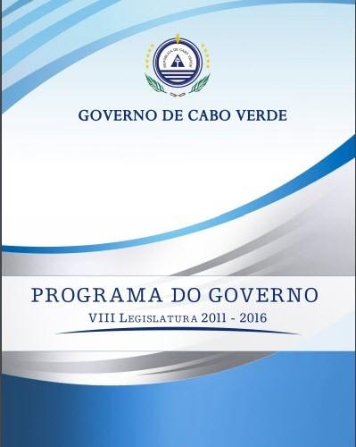 Programa Governo PAI.jpg