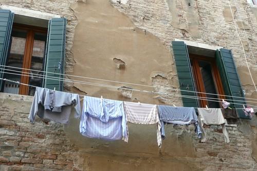 LaundryLine-SabineBends.jpg