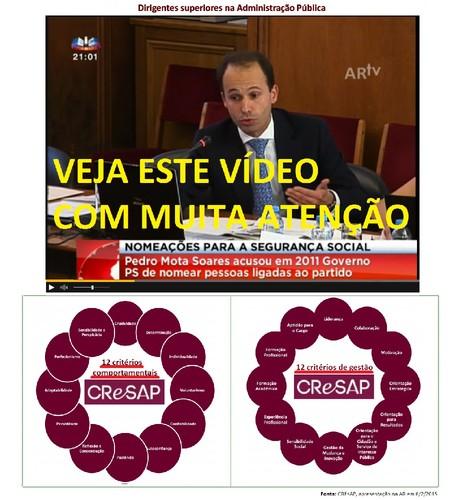 Pedro Mota Soares sobre concursos de dirigentes.jp