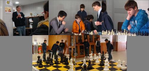xadrez_final.png