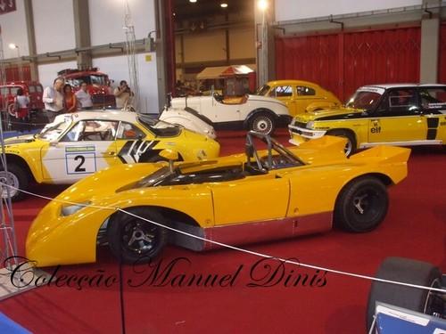 autoclassico 2009 172.jpg