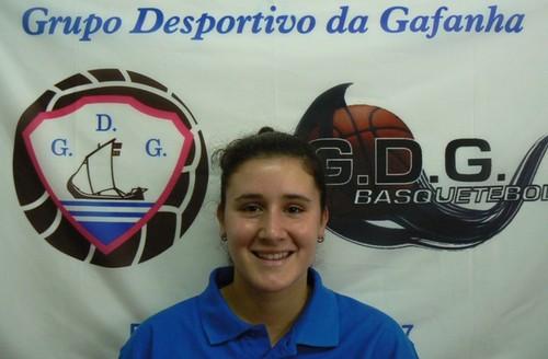 Maria Sousa.JPG