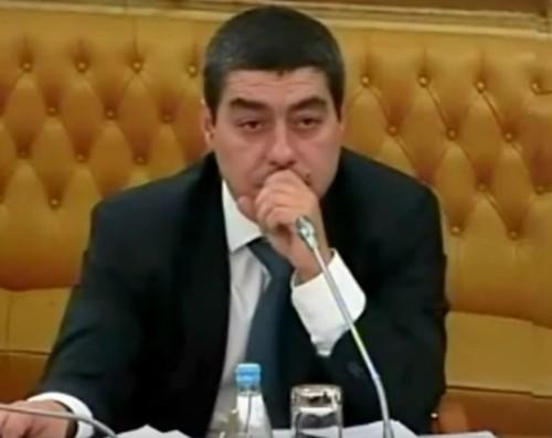 ArturCordeiro-Juiz.jpg