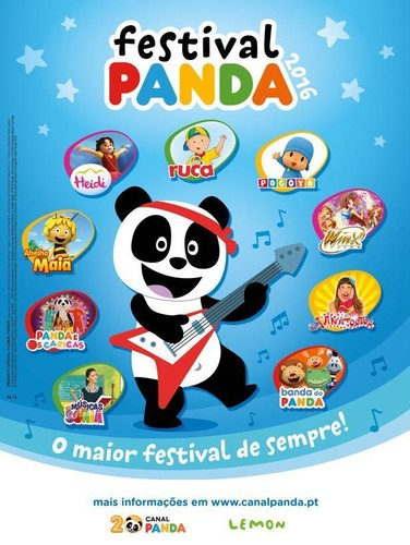 Festival Panda.JPG