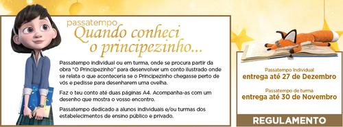 principe.png
