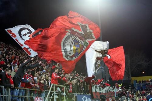 Estoril_Benfica_1.jpg