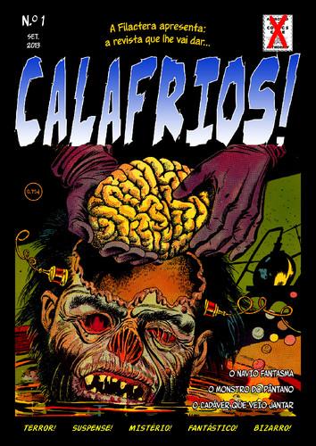 00Calafrios01Capa.jpg