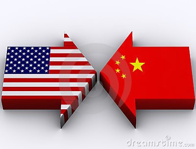 usa-vs-china-thumb17475659.jpg