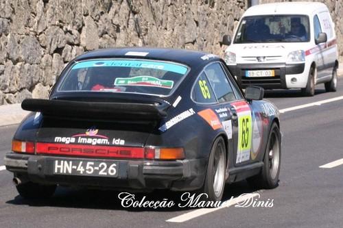 Rally de Portugal Histórico 2008  (3).jpg