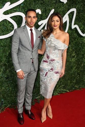 Lewis-Hamilton-and-Nicole-Scherzinger.jpg