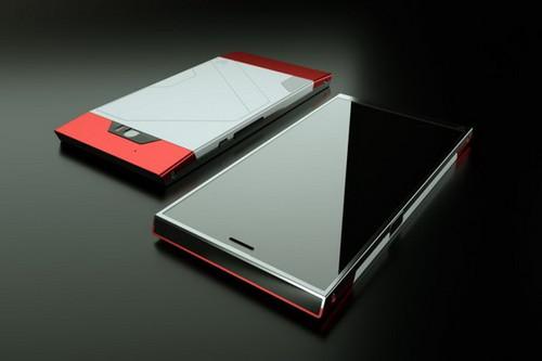 phone-turing-titanium1.jpg