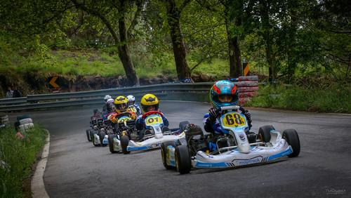 Foto2_Os pilotos do MKF-Kartódromo de Fafe també