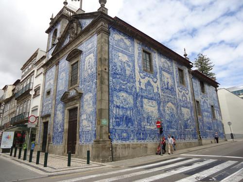 igreja catarina.jpg