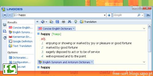 traduzir documentos gratuitamente