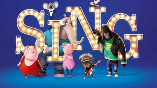 sing-2016-movie-animation-characters-(9212).jpg