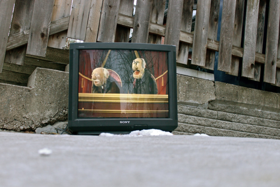alex beker_muppets-scaled.jpg
