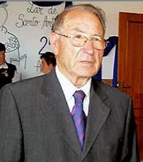 Dr. José Diamantino dos Santos.jpg