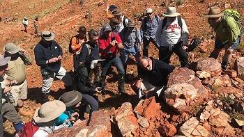 24695_mars2020_investigate_ancient_life_australia.