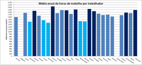 Gráfico 6.png