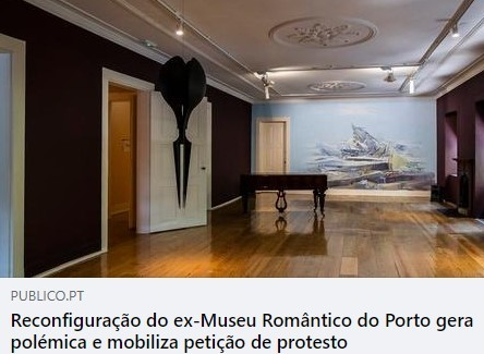 museu.jpg