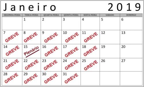 CalendarioGrevesJAN2019.jpg