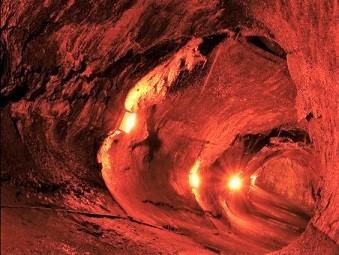 Screenshot 2021-10-12 at 00-18-53 Volcanoes, expla