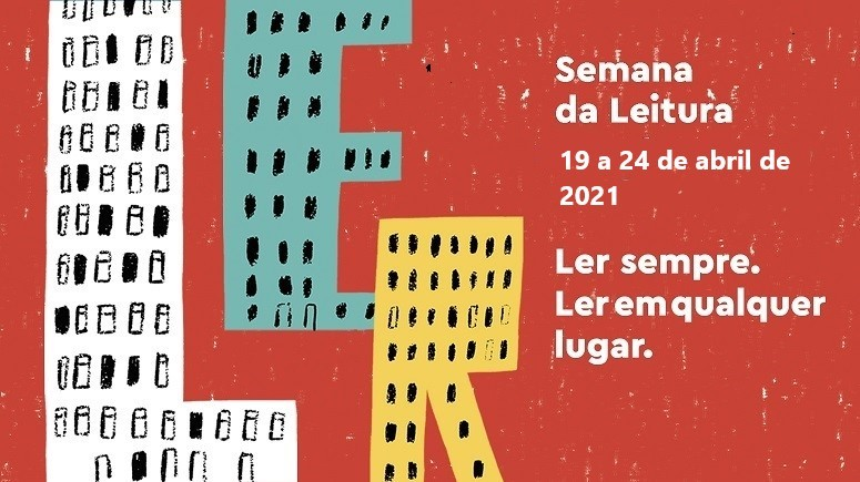 Cartaz Semana da Leitura PNL.jpg