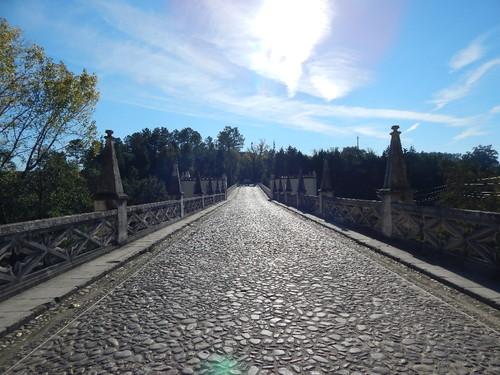 Ponte de Boitaca