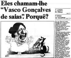 pintasilgo.png