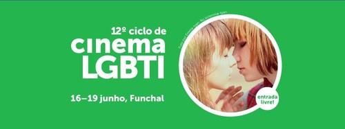 12.º ciclo de cinema da rede ex aequo Funchal.jpg