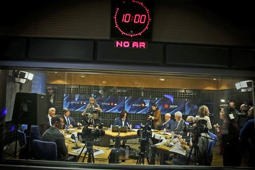 debate presidenciais antena 1.jpg