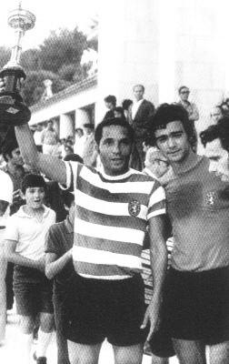 Hilario Final TP 1973.jpg