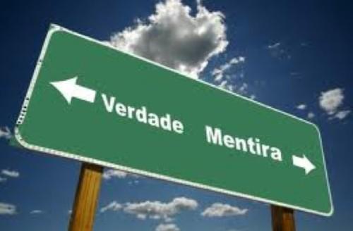 SinaleticaVerdadeMentira.jpg