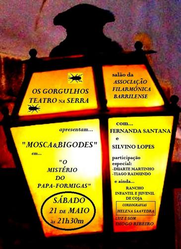 Mosca&Bigodes - Cópia.JPG