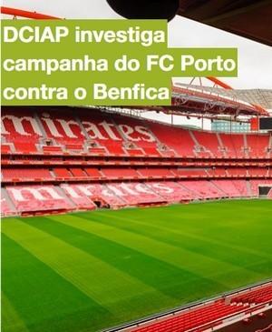 dciap_fcporto.jpg