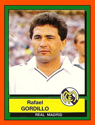 Rafael GORDILLO.png