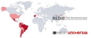 REDIB-300x126.jpg