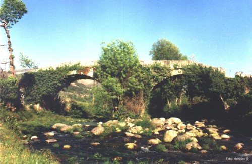 Cerva - Ponte Romana Sobre Rio Póio.jpg