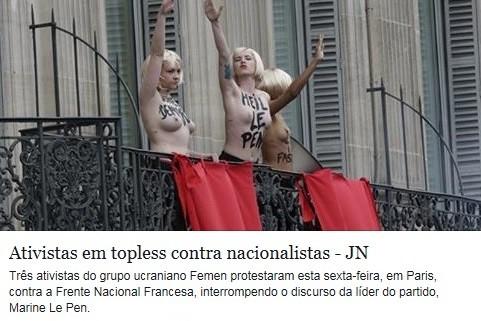 Femen 1Mai2015.jpg