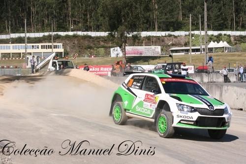 2015 Shakedown  Rally de Portugal 2015 (418).JPG