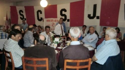 1ª Gala SJVer (88).JPG