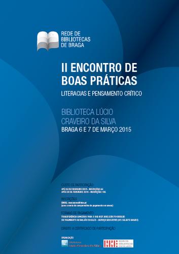 Boas praticas_Braga.png