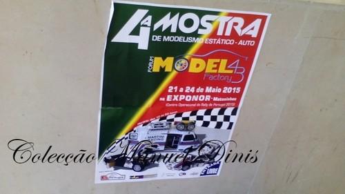 4ª Mostra de Modelismo Estático 2015 (5).jpg
