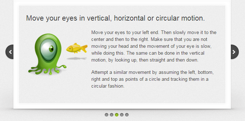 eyecare 3.png