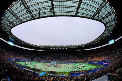 Stade de France In. sapodesporto@sapo.pt. jpg