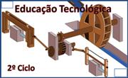 educação tecnológica.png